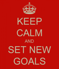 keep-calm-and-set-new-goals-257x300[1]